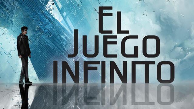 El juego infinito
