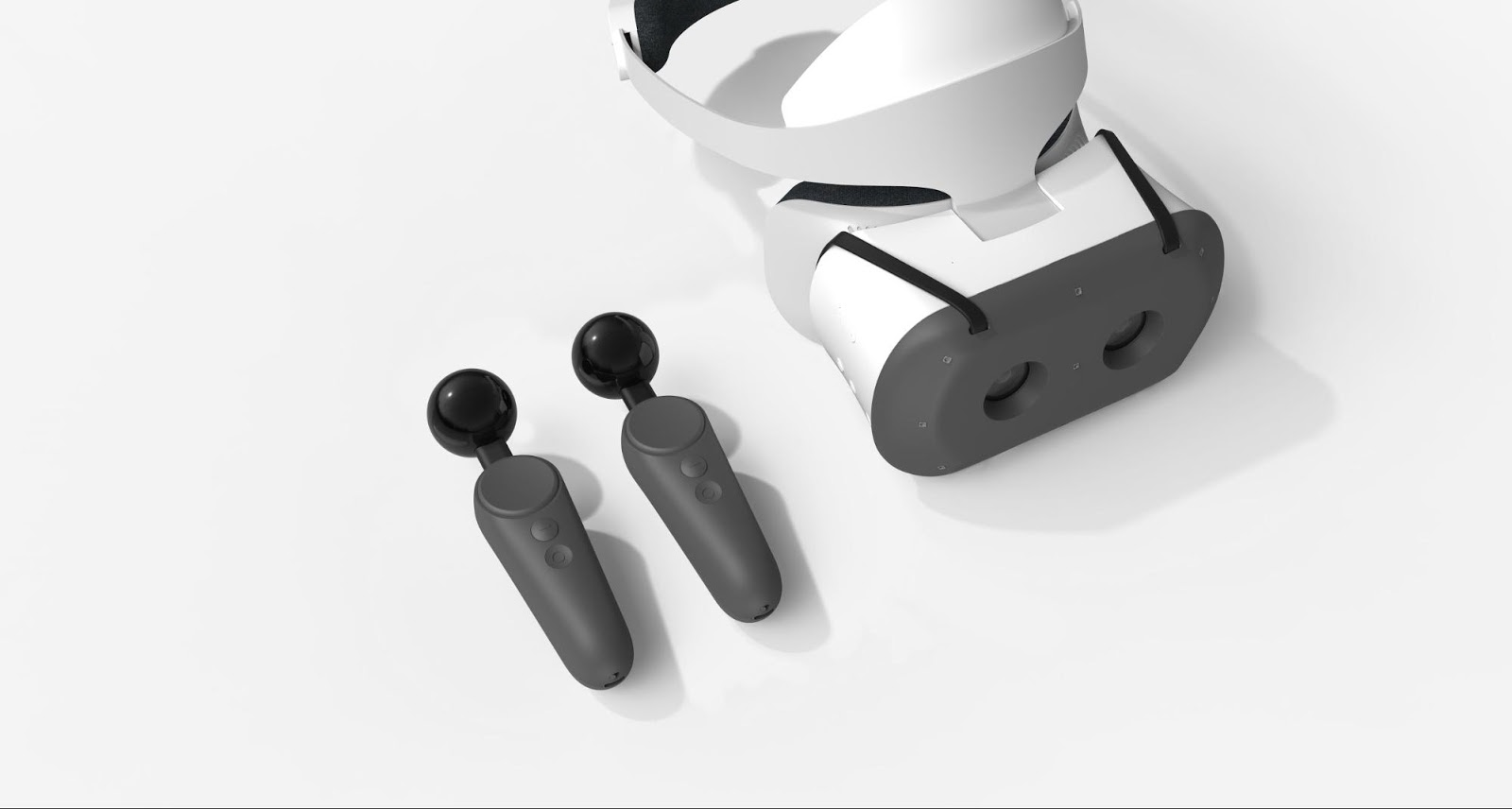 google daydream realidad virtual de google