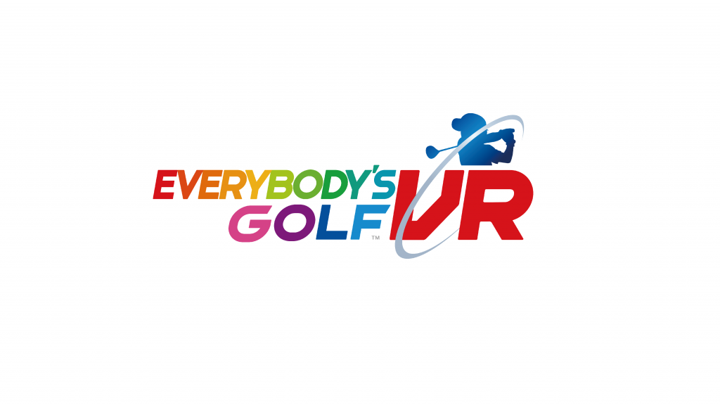 Everybody's Golf VR videojuegos de realidad virtual