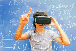 aulas del futuro