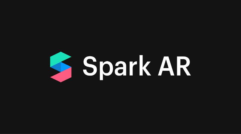 Spark-AR y la realidad aumentada