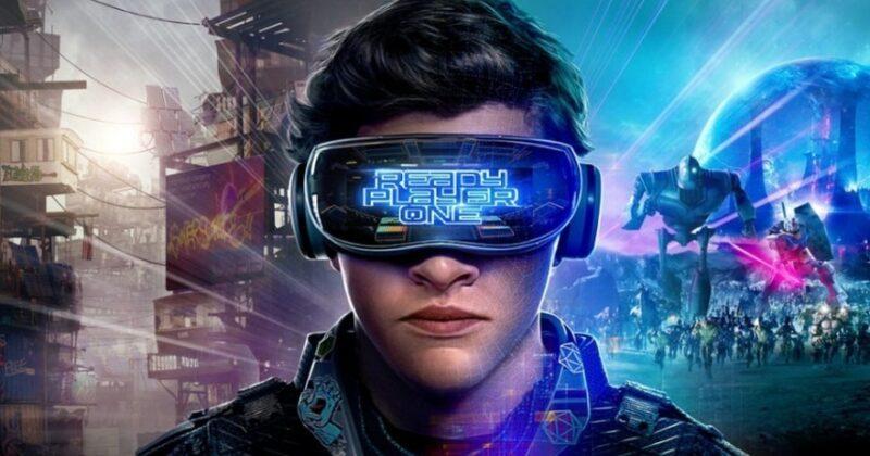 juegos, vídeos y experiencia de la realidad virtual