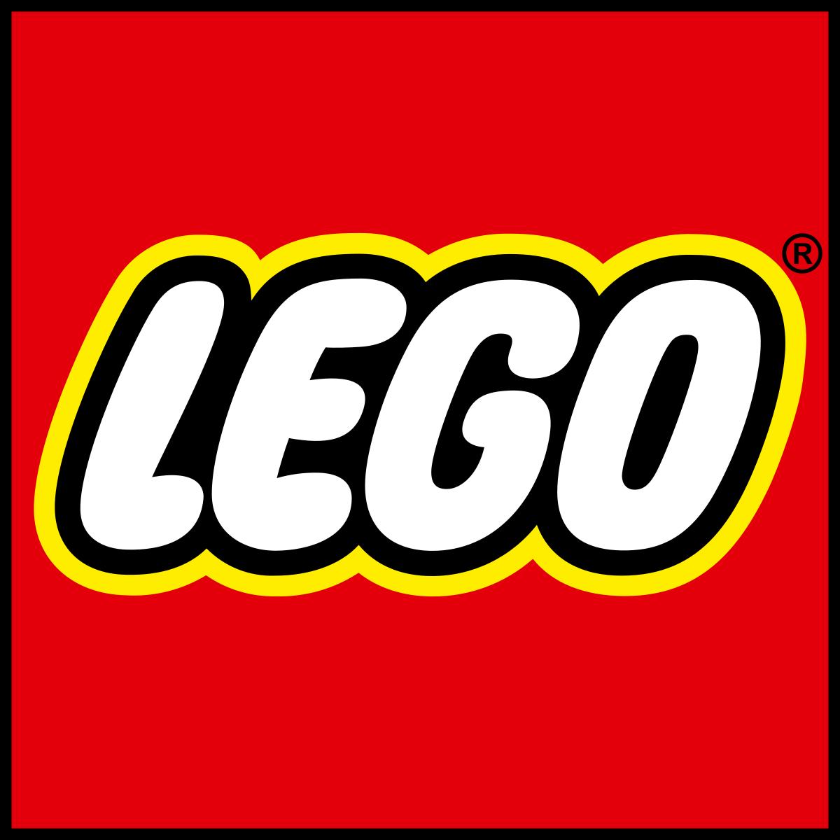 Lego y su innovacion