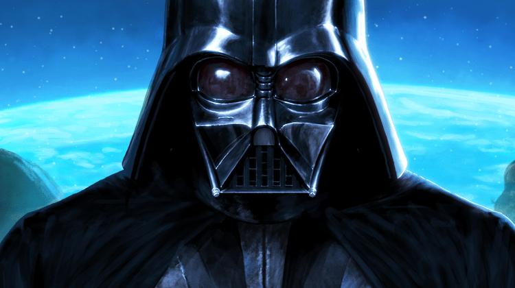 nuevo videojuego star wars