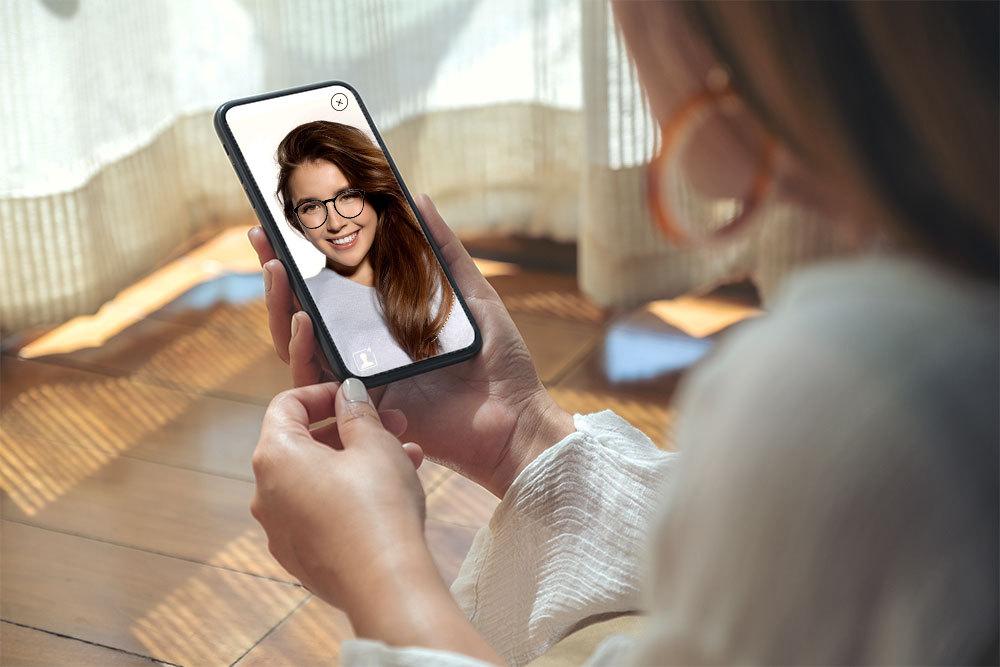 gafas virtuales realidad aumentada